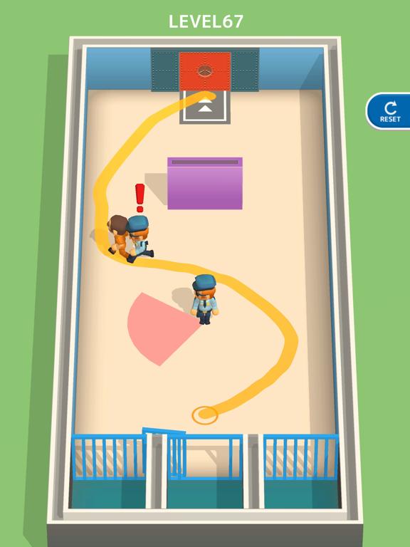 Breakout Master! screenshot 5
