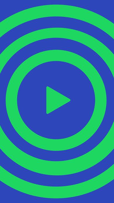 Spotify – Musik och podcasts på PC
