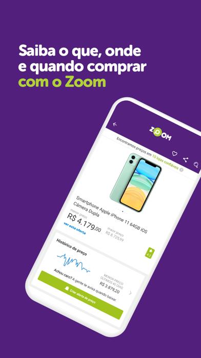 Baixar Zoom - Produtos em Oferta para Android