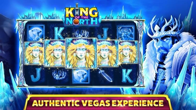 hotels by turning stone casino Slot Machine