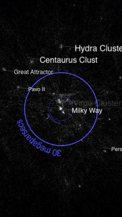 Exoplanet screenshot-4