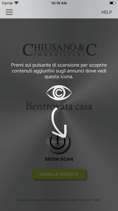 Screenshot of Chiusano1