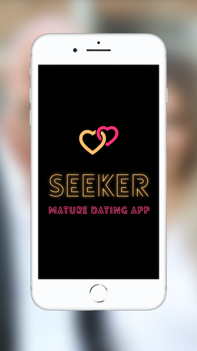 Subscription cancel mature dating All free