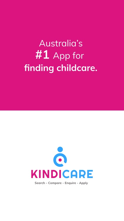 KindiCare