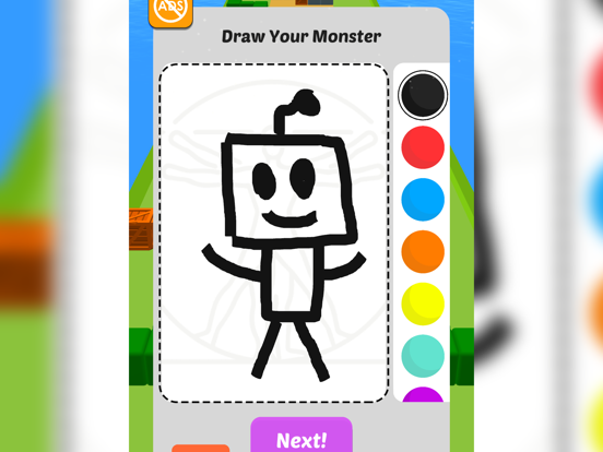 Draw Adventures screenshot 19