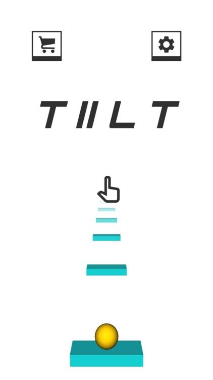 T II L T