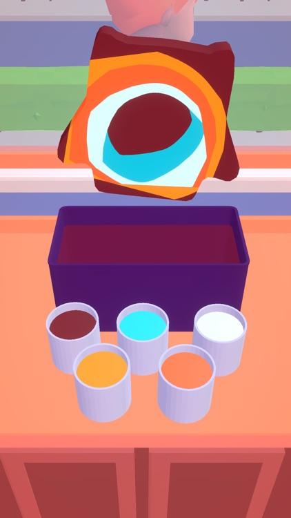 Toy Shop 3D screenshot-6