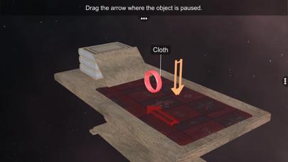 Friction (Lab Experiment) screenshot 4