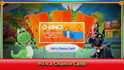 Monopoly Junior screenshot 5
