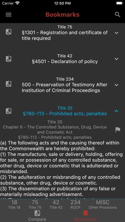 PA CJ Reference - 2021 screenshot-4