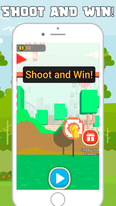 Shoot and Win!紹介画像1