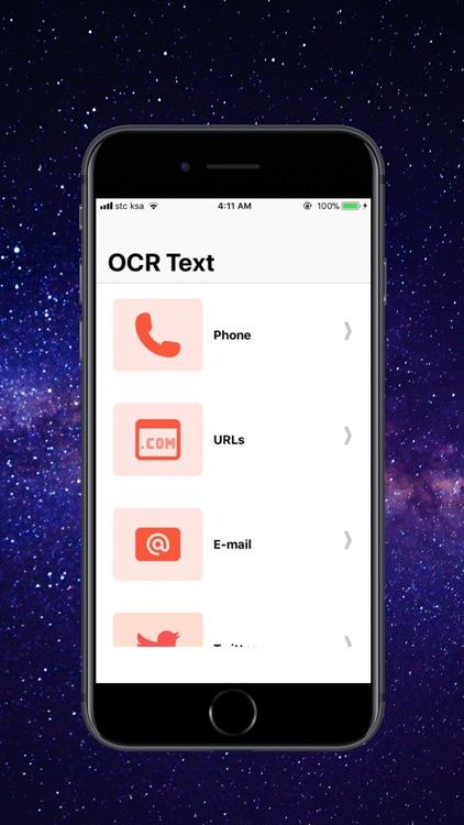 Text Scanner (OCR)-sahal pro