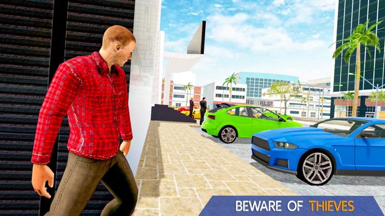 Car Dealer Job Simulator screenshot-3