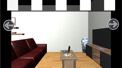 ESCAPE ~ある部屋からの脱出~ screenshot 2