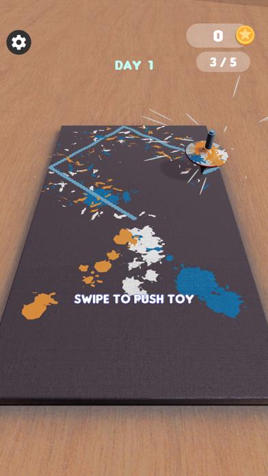 Spin Art! screenshot 7
