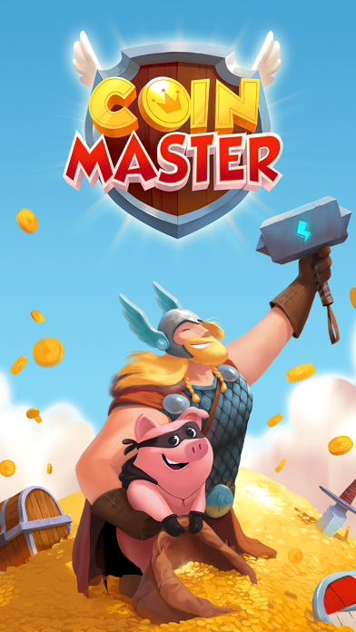 Coin Master free Spin hack