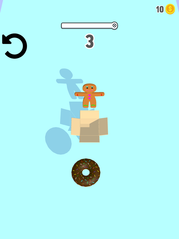 Emoji Match 3D screenshot 16