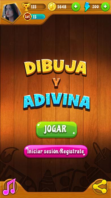 Descargar Dibuja y Adivina Multijugador para Android