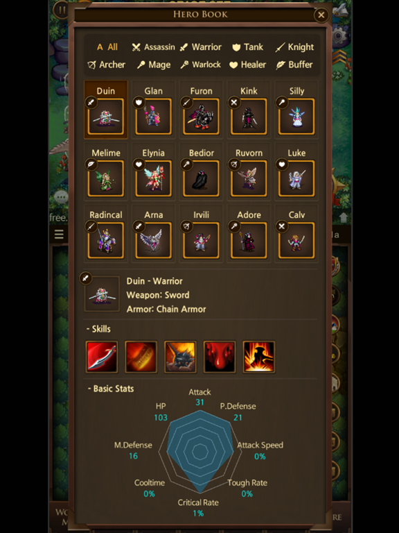Screenshot 11 of 12