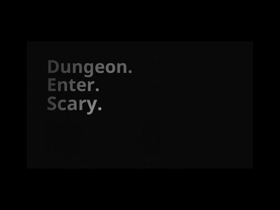 Ord. screenshot 9