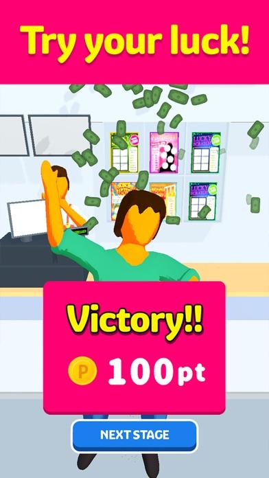 Get a chance ! screenshot 3