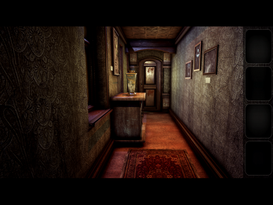 Escape the House of Hell screenshot 16