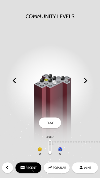 Mulled 2: Solve, Create, Share screenshot 3