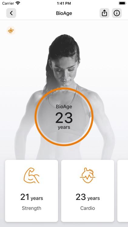 PhysioFit Niederzier screenshot-4