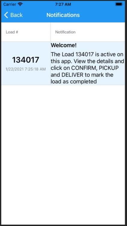 Standard Connect screenshot-3