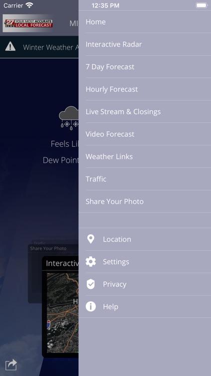 abc27 Weather
