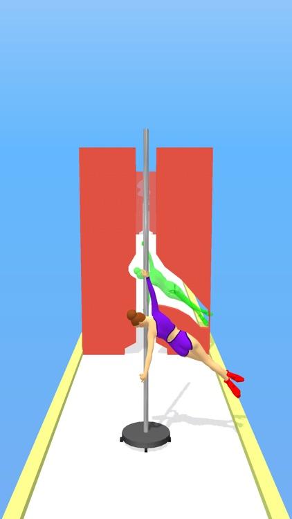 Pole Dance! screenshot-9
