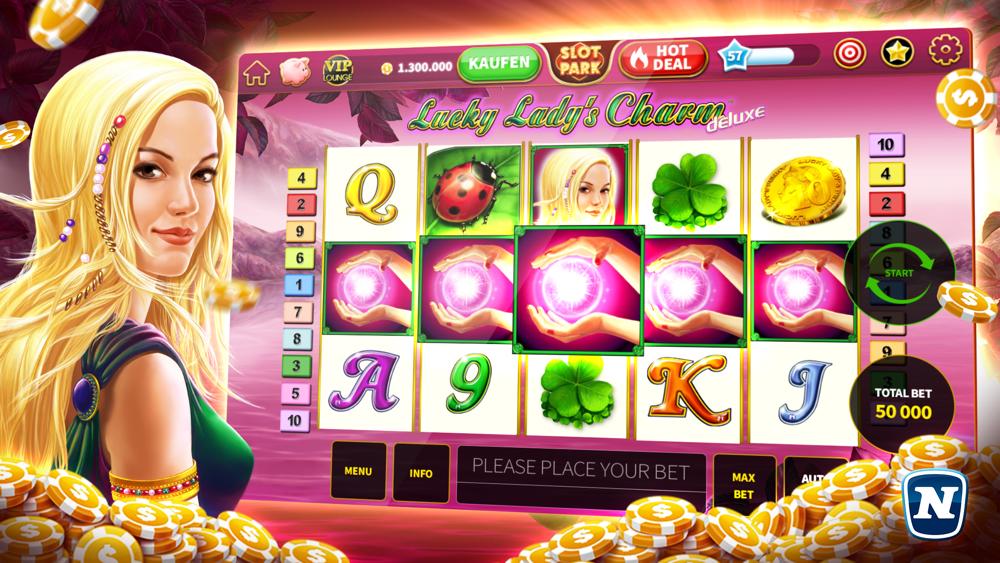Amazon.com : $1 Rainbow Casino Token Coin Vicksburg Online