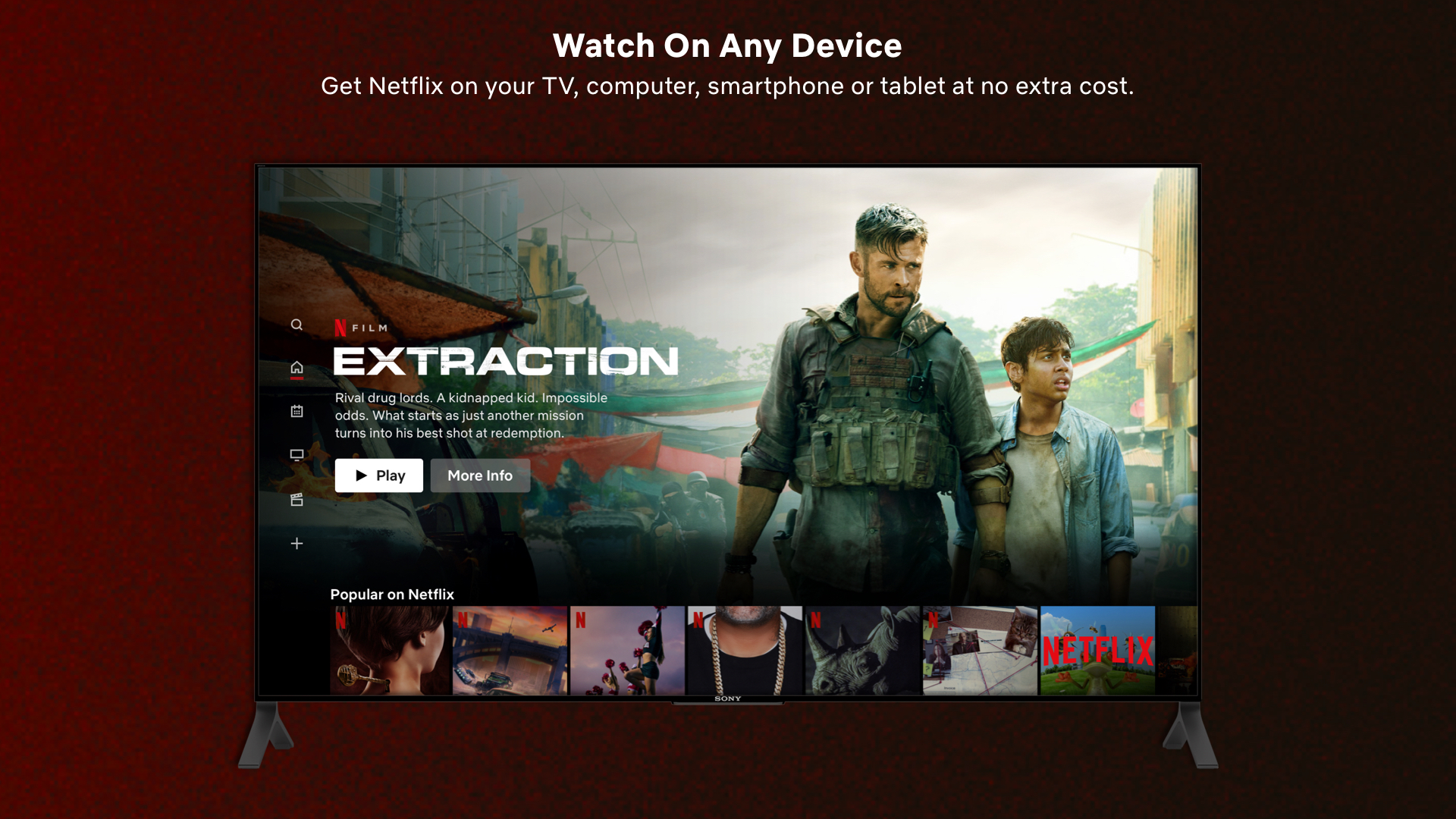 Netflix screenshot 13