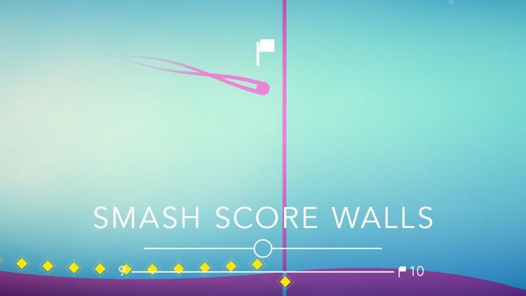 FLO Game screenshot-4