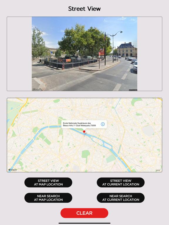 Street View - World Live HDのおすすめ画像2