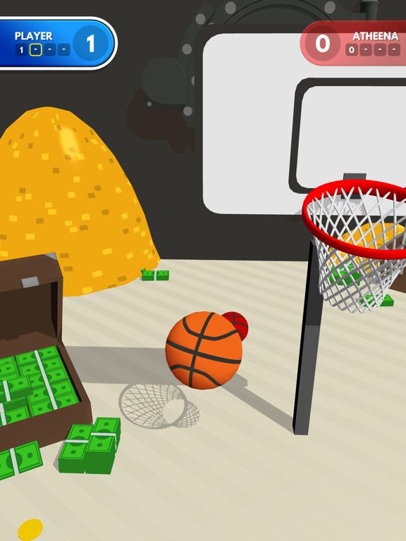 Basket League screenshot 10