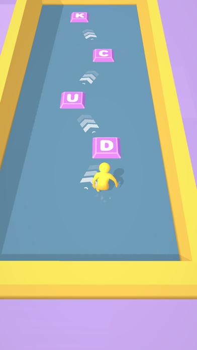 Letter Arena screenshot 4