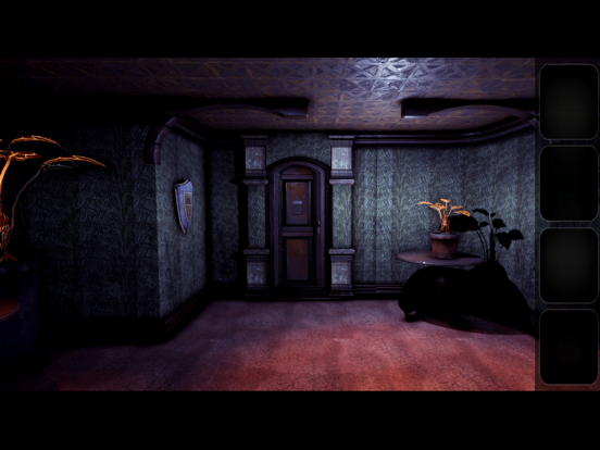 Escape the House of Hell screenshot 17