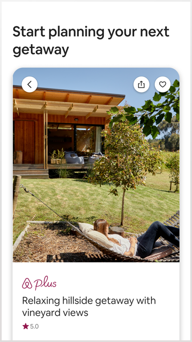 Download Airbnb for Android