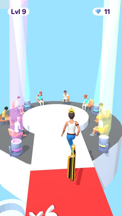 High Heels! screenshot 7