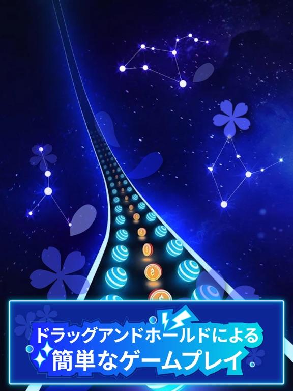 https://is5-ssl.mzstatic.com/image/thumb/PurpleSource114/v4/e4/95/83/e49583d7-20d7-efb3-0144-9d2885b9e5a3/346bf142-5d6f-44f4-8acc-f5b4fbd79799_DR_JP_SS_SakuraTheme_2048x2732_2.jpg/576x768bb.jpg