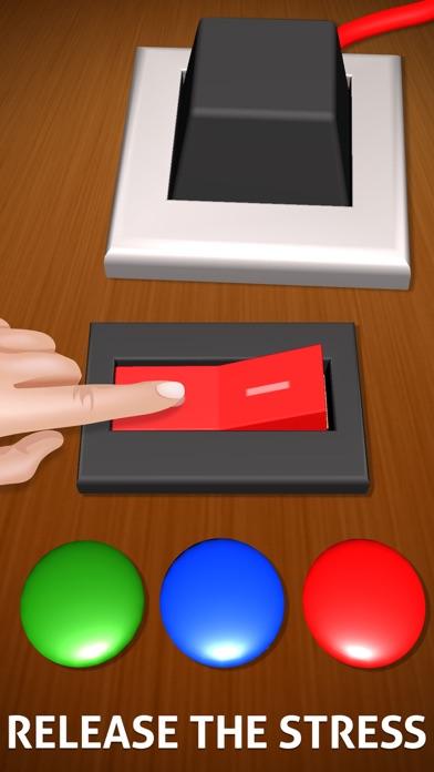 Fidget Box 3D Antistress Toys screenshot 6