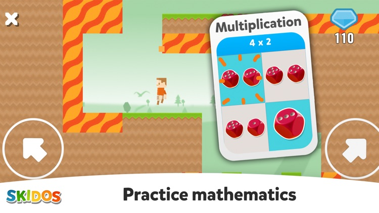 4th Grade Math Learning Games