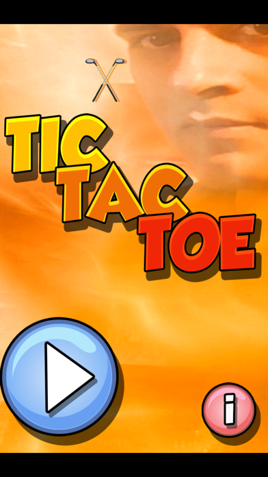 AntHill Kidd Tic-Tac-Toe screenshot 3