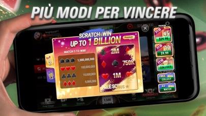 Screenshot of Jackpot Poker - Pokerstars™2