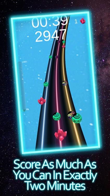 Race For Cash screenshot-3