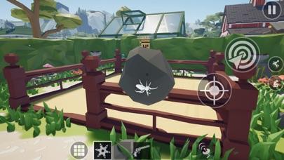 Kill It With Fire screenshot 5