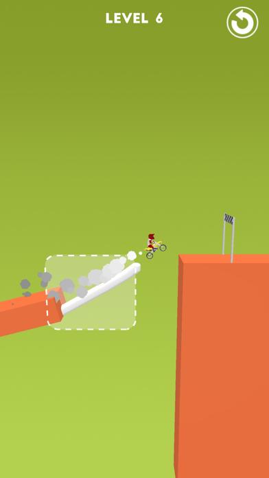 Draw Track screenshot 2