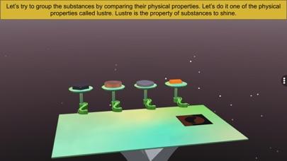Physical Property - Surface screenshot 2