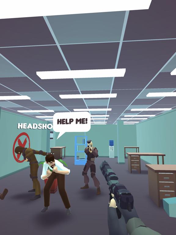 Call of War! screenshot 9